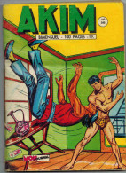 AKIM N° 240 MonJournal Août 1969 - Akim