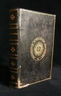 L'ALGERIE Par Le Dr F. QUESNOY 1885  100 Gravures + 1 Carte Paris Editions JOUVET Et Cie - Aardrijkskunde