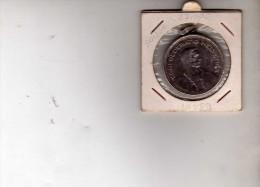 Monnaie - Avec Anneau Pour Pendantif ? - Suisse - 5.00 Fr -  Confédération Helvética - Bijoux & Horlogerie
