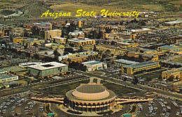 Grady Gammage Memorial Auditorium Arizona State University Tempe Arizona - Tempe