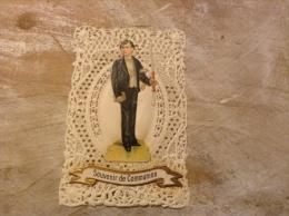 Souvenir De Communion - Religions & Beliefs