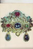IRAN / PERSIEN - Monarchie - Crown Jewels - Iran