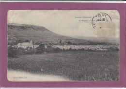 54.- LUCEY ILLUSTRE .- Le Plateau - Francia