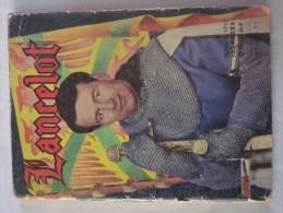 LANCELOT N° 14 - Lancelot