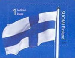 Finland 2006 Vlag PF-MNH-NEUF - Ungebraucht