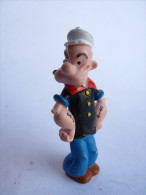 FIGURINE POPEYE - HEIMO 80's POPEYE - Figurines