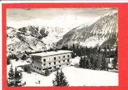 73 COURCHEVEL Cpsm Hotel Le Savoy   367 C Photedit - Courchevel