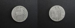 1940 - 10 CENTIMOS ESPAGNE - SPAIN - 10 Centimos