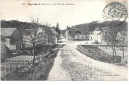 DORDIVES - Le Pont - Dordives