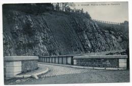 27104   - Rivage   Pont De La Route De Comblain  SBP  9 - Comblain-au-Pont