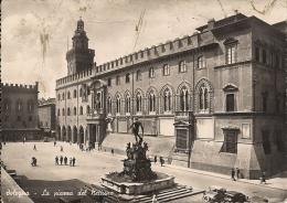 BOLOGNA  Fg - Bologna
