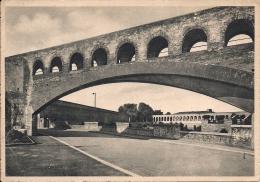 PISA  Fg  Ponte - Pisa