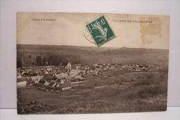 GILLOCOURT  - Village De  N°2 - Otros Municipios