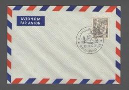 YUGOSLAVIA JUGOSLAVIJA 1968  COMMEMORATIVE SEAL PALE-JAHORINA IV. JAHORINSKI KUP - 1945-1992 Socialist Federal Republic Of Yugoslavia