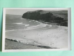 COBRECES - Playa - Cantabria (Santander)