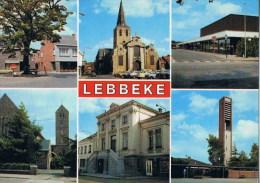 Lebbeke - Lebbeke