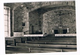 B4839    DEIDENBERG : Kirche - Amel