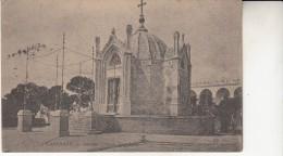 Carthage Ancienne Chapelle St Louis - Tunisie
