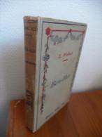 Ben-Hur  (Lew.Wallace)  éditions Mame De 1934 - Livres, BD, Revues