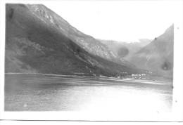 Vue De NORVEGE - Norvège