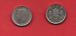 SPAIN 1984, Circulated Coin, 10 Pesetas, Juan Carlos,  Km 827, C1730 - [ 5] 1949-… : Koninkrijk