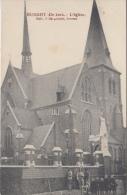Burcht     De Kerk                 Scan 6326 - Zwijndrecht