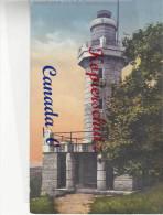 P  1  -- Heidenheim  27.7.1922  Mik# 1969+180MiF  Schmittenbergturm - Heidenheim