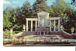 200  -  Our Lady Of Fatima Shrine, Bar Harbor, Maine - Stati Uniti