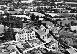 ¤¤  -  411-106 A  -  Environs De CERZAY   -  Vue Aérienne De L'Abbaye De Beauchêne  -  ¤¤ - Cerizay
