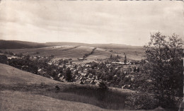 Germany Wurzbach Panorama 14 - Wurzbach