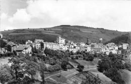 ¤¤  -  9024   -  Environs De Saint-Etienne  -  ROCHETAILLEE  -  ¤¤ - Rochetaillee