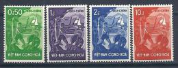 VIETNAM DU SUD  N� 85/8 NEUF** LUXE