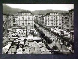 LIGURIA -LA SPEZIA -F.G. LOTTO N°355 - La Spezia