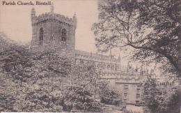 PC Birstall - Parish Church (0427) - England