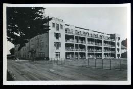 Cpsm Du 22 Centre Helio - Marin Départemental  De Trestel  Les Galeries De Cure  BCH1 - Penvénan