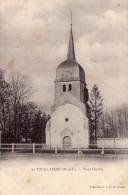 La Tour-Landry..le Vieux Clocher - Other Municipalities