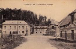 02 Premontre Centre Du Village