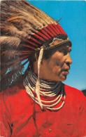 ¤¤  -  ARIZONA   -  Indien HOPI  -  Hopi Indian   -  ¤¤ - Non Classés