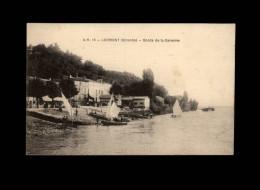 33 - LORMONT - France