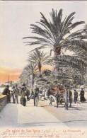 Un Saluto Da San Remo 1905 - San Remo