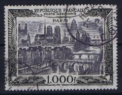 France: Yv  AE 29  Oblitéré/cancelled - 1927-1959 Used