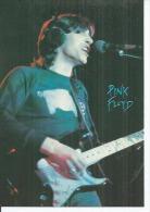 1163 - PINK FLOYD - - Artisti