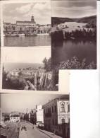 Lot De 29 Cp De Croatie Voir Scan Pour Exemple - 5 - 99 Karten