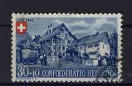 Schweiz Michel No. 463 gestempelt used