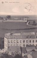 22582 ARLON : Nouvel Hopital Militaire  - Nels - Arlon