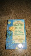 NOVEL ROSAMUNDE PILCHER BESTSELLER THE BLUE BEDROOM + OTHER ROMAN B346 - Famille/ Relations