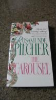 NOVEL ROSAMUNDE PILCHER BESTSELLER THE CAROUSEL ROMAN  B348 - Famille/ Relations