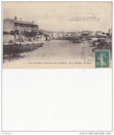 Au Plus Rapide Port De Bouc Quartier De La Lèque Rue Amédée Armand - Unclassified