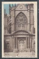 - CPA 57 - Metz, Cathédrale - Metz