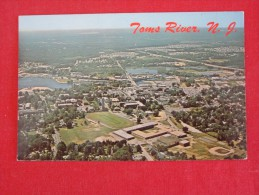 - New Jersey > Toms River  Aerial View  Not Mailed  Ref 1175 - Toms River